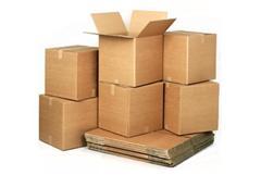 cajas1.jpg
