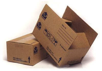 Tienda mercantioquia mini planeador dvd planos videos y software aeromodelismo - Oficina virtual de caja espana ...